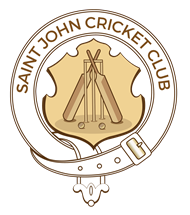 Saint John Cricket Club